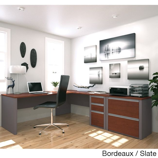 14 best commercial office furniture images on pinterest office