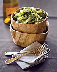 napa cabbage salad asian cabbage salad cabbage salad recipes cabbage ...