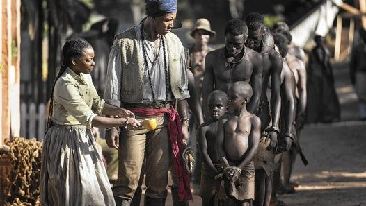 Enjoy The Book of Negroes Full Movie! WATCH NOW : http://tinyurl.com/o6ogddu WATCH in HD : http://tinyurl.com/qg6c4m8