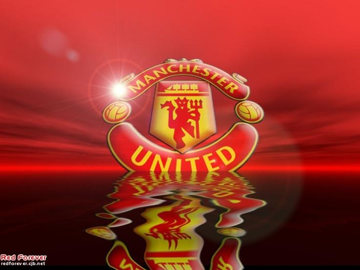 One love, one united...