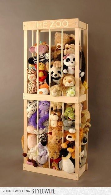 M- #home #homesweethome #design #peluches
