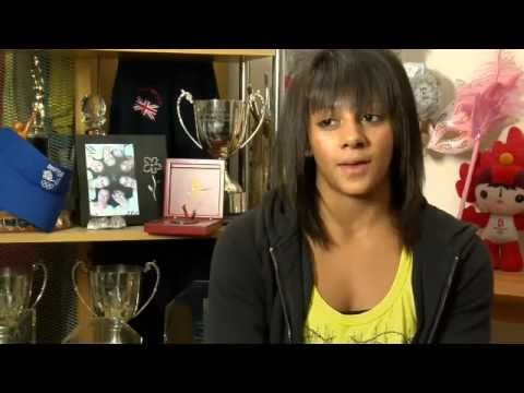 Becky Downie documentary p.3.