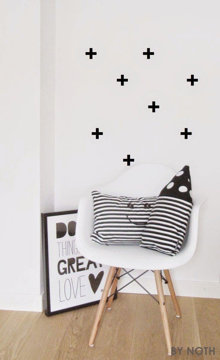 292 besten Pokój dziecięcy / kids rooms Bilder auf Pinterest ...