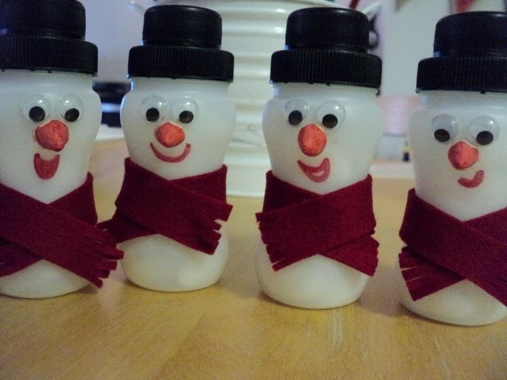 153 Best Recycled Amp Repurposed Christmas Crafts Images On