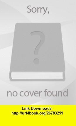De compositie van de wereld (Dutch Edition) (9789023452744) Harry Mulisch , ISBN-10: 9023452747  , ISBN-13: 978-9023452744 ,  , tutorials , pdf , ebook , torrent , downloads , rapidshare , filesonic , hotfile , megaupload , fileserve