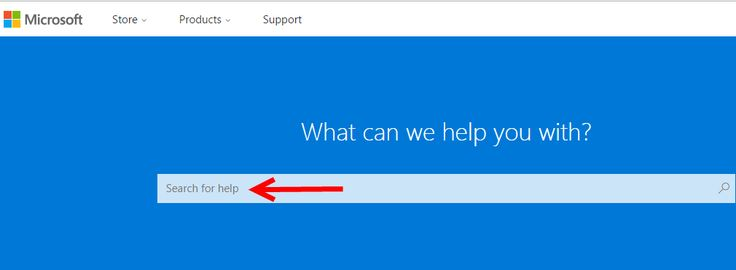 Report your problems in Hotmail Login - Check Hotmail server status. Hotmail sign in problem - why is the page not loading or opening?