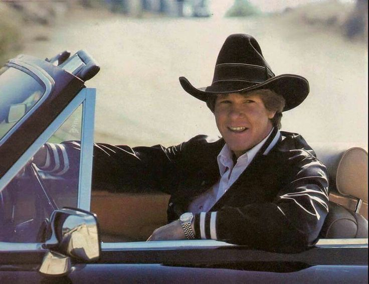 larry wilcox usmc - photo #25
