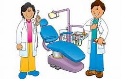 dental offices cartoon - Saferbrowser Yahoo Image Search Results