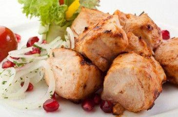Куриное филе в мультиварке - рецепты с фото. Какие блюда можно приготовить из куриных грудок в мультиварке