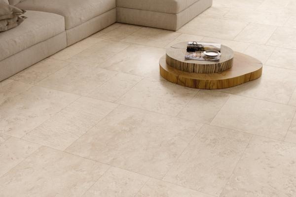 Piastrelle Per Pavimenti Interni Leroy Merlin.Pavimenti In Gres Porcellanato Effetto Pietra Pavimenti