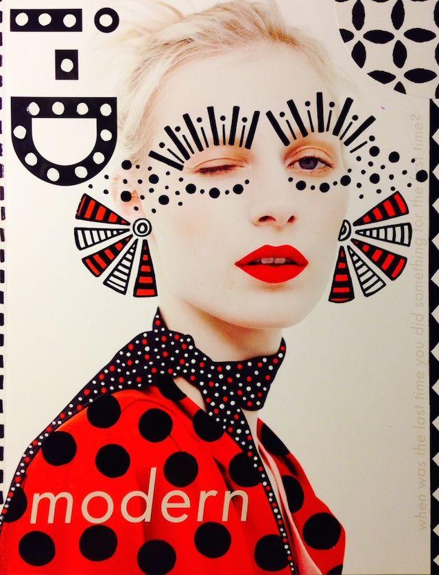 ID-Modern Plus de découvertes sur Le Blog des Tendances.fr #tendance #packaging #blogueur