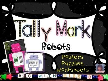 17 best ideas about Tally Marks on Pinterest | Kindergarten math ...