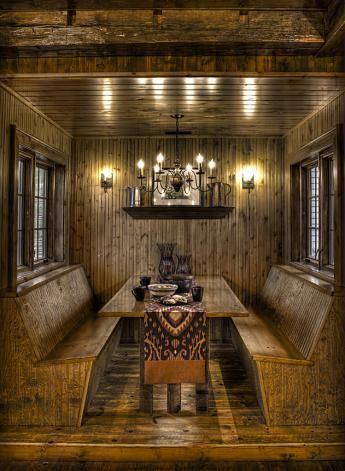 44 Best Horse Barn Designs We Love Images On Pinterest
