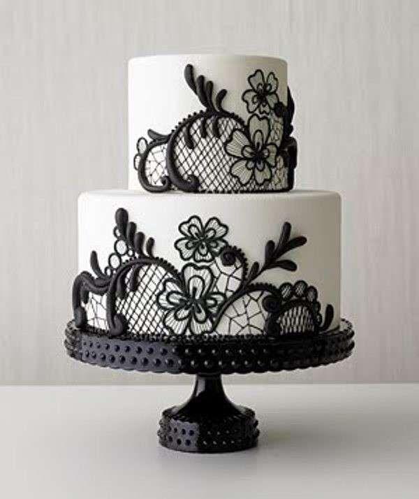 torta-bianca-e-nera.jpg (600×714)