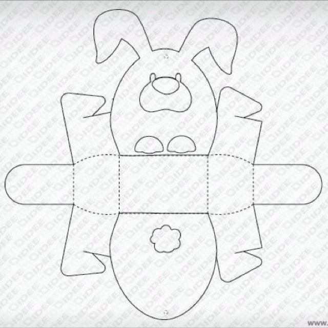9ff6dcf4d5019eaba9dc041eea7ed014.jpg (640×640)