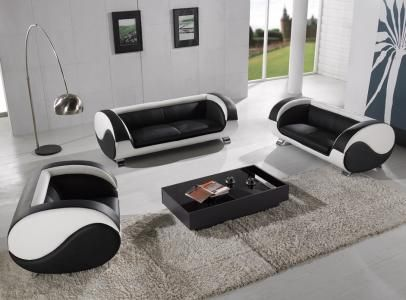 Image result for Images of Modern Furnitures