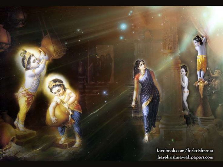 http://harekrishnawallpapers.com/krishna-balaram-artist-wallpaper-004/