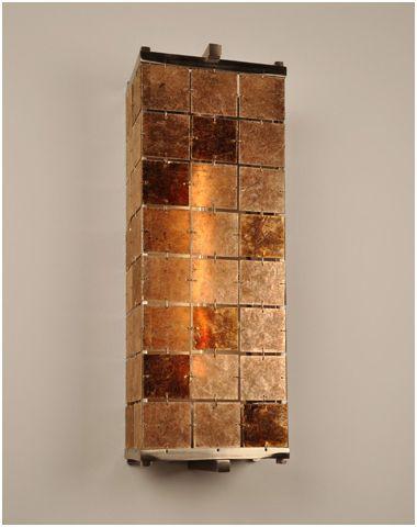 Fuse Lighting - Diana Sconce .fuselighting.com & 122 best Fuse Lighting images on Pinterest | Chandeliers ... azcodes.com