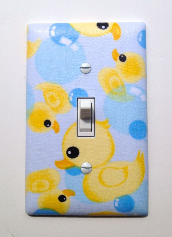 51 Best Images About Rubber Ducky Bathroom On Pinterest