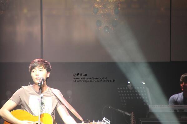 Busan Concert ♥