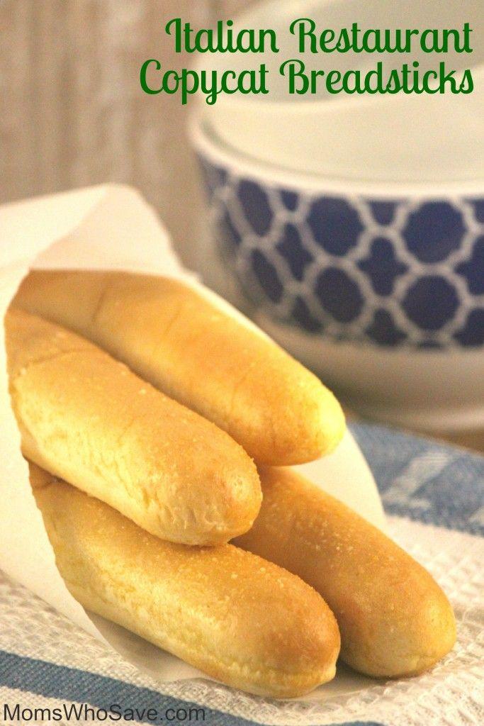 Love Olive Garden Breadsticks Try This Recipe Momswhosave Com Mug Recipes Breadsticks Olive Garden Breadsticks