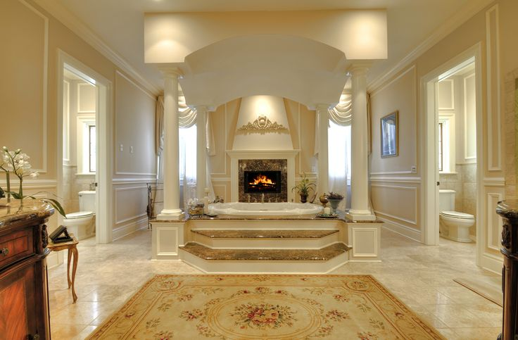 13 Best Bathrooms Images On Pinterest Real Estate Search Bathroom Ideas And Bathrooms