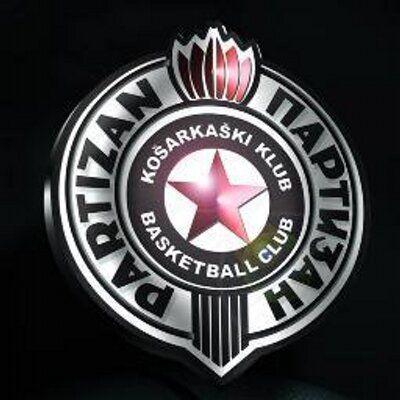 KK Partizan NIS (Basketball Club)