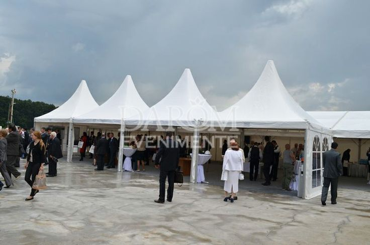Wedding tents decor | beautiful wedding tent |Eveniment corporate - Romania.