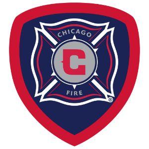 chicago fire sc spieler