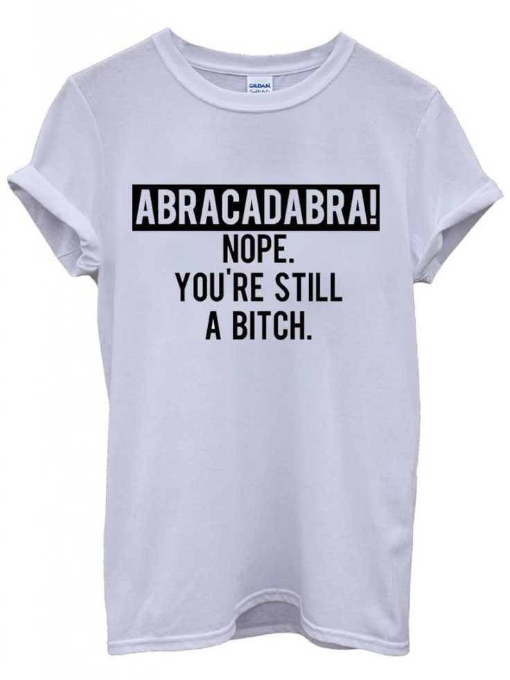 1000+ images about sprüche t-shirts on pinterest   women's t