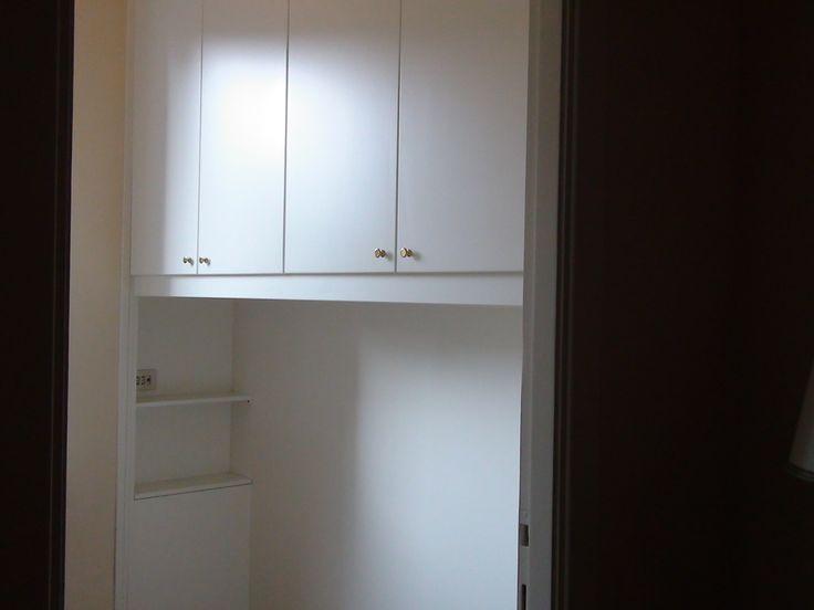 Oltre 25 fantastiche idee su spazio di un piccolo armadio for Armadio piccolo