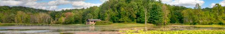 Cuyahoga Valley National Park schedule of events