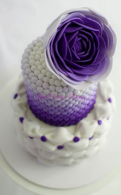 104 best Birthday cake images on Pinterest Birthday ideas Paint