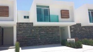 Casas en Venta en Lomas de Angelópolis Parque Yucatán, TERRUM Proyecto de 8 Casas 145 de Terreno y 185 de Construcción Cocina Quetzal, $2,395,000.00