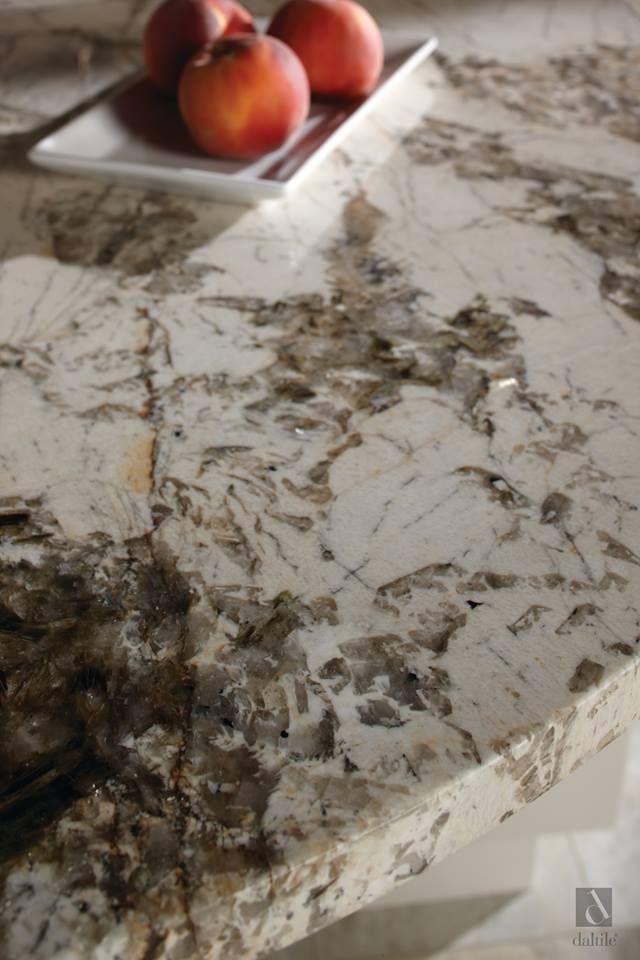 Let NewGraniteMarble.com complete your next countertop project! White Delicatus Granite