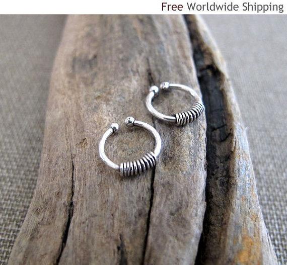 65 best modern earrings sterling silver earrings images on