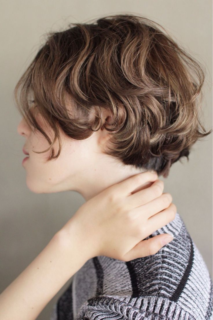 【HAIR】佐野 正人 / nanukさんのヘアスタイルスナップ(ID:28513)