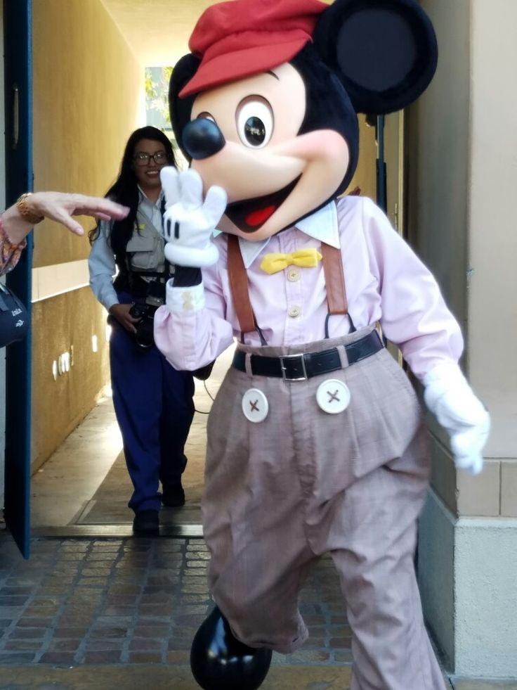 PERFECT | Mickey mouse, Mickey, Disney