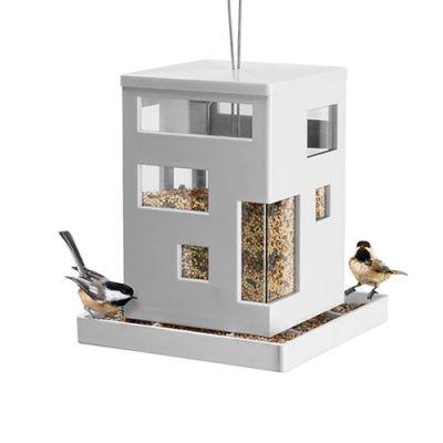 Karmnik dla ptaków Umbra Bird cafe