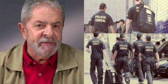 BLOG - Com  Jornalismo Levado a Sério. - BISPO MAGALHÃES: EXTRA: Cofre 'Revelado' agrava situação de Lula pe...
