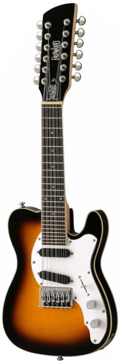 1580 Best Guitars Images On Pinterest Electric Guitars