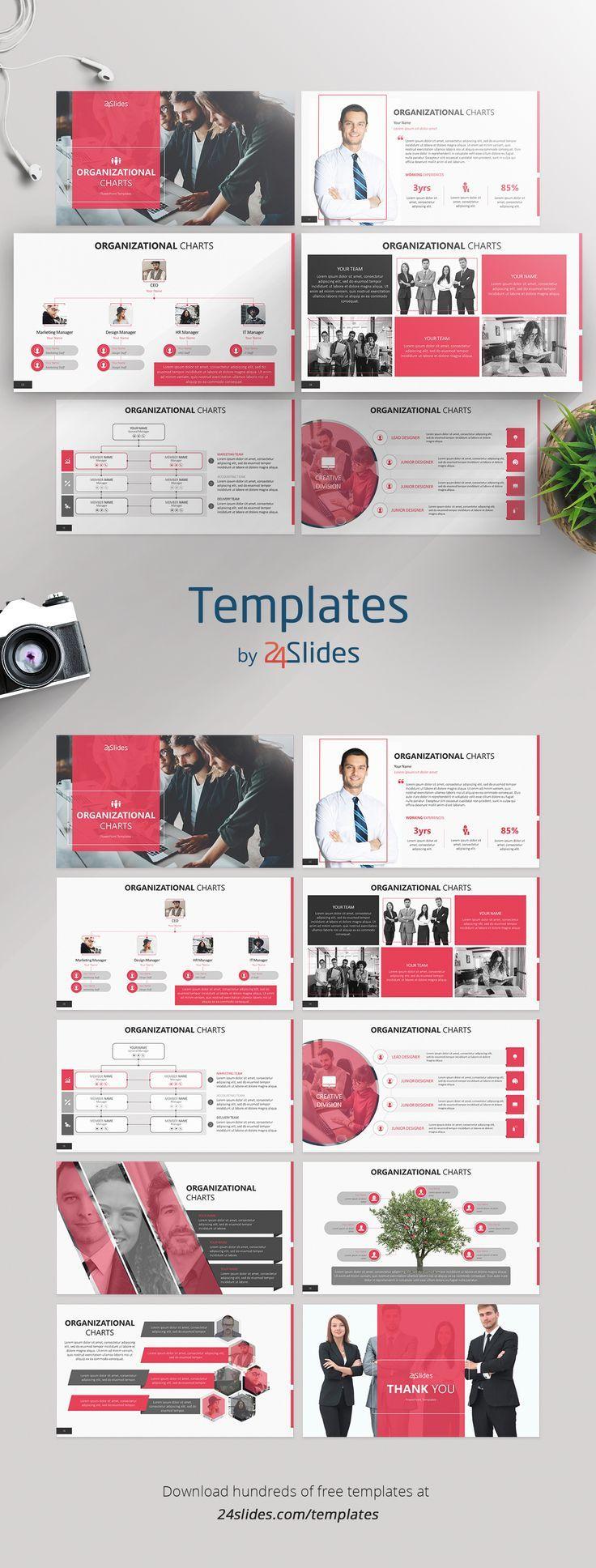 Corporateidentity Corporatedesign Powerpoint Keynote Design