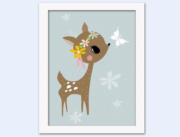 Kinderbilder fürs kinderzimmer giraffe  40 besten friend Bilder auf Pinterest | Gestalten, Kinderbilder ...