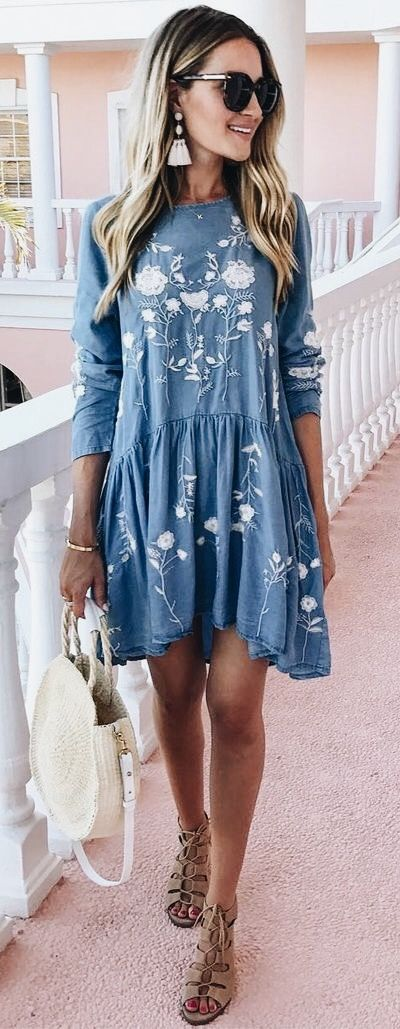 Find More at => http://feedproxy.google.com/~r/amazingoutfits/~3/kYk8bamB4xA/AmazingOutfits.page