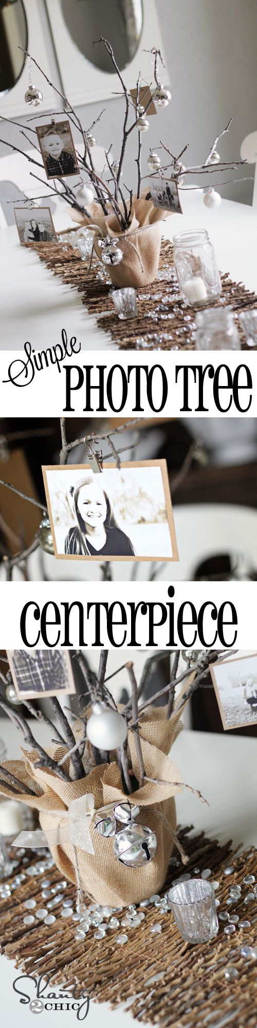 431 best parents 50th anniversary ideas images on for Quick and inexpensive wedding decorations