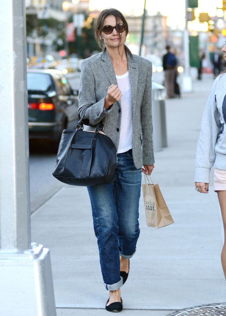 57 best Longchamp & Celebrities images on Pinterest ...