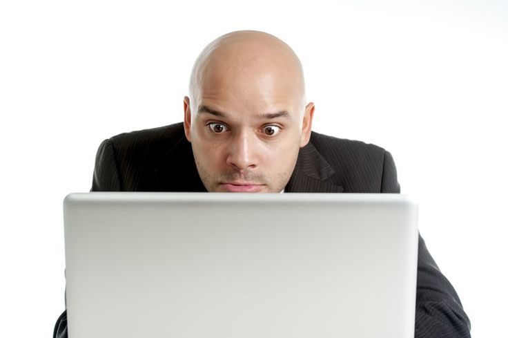 Conoce sobre Desmienten dos mitos de la seguridad informática