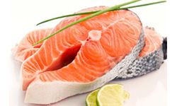"""Discovery Health """"Top 10 Foods High in Omega-3"""".  Good article.  Most foods have a ratio of Omega 3 to 6, problem is we're eating way too much omega 6.  Foods here are: Grass-Fed Meats & Milk, Omega-3 enriched eggs, flaxseed, edamame (isoflavones prevent growth of cancer), wild rice, walnuts, flaxseeds (hi amt of lignans prevent growth of cancer), beans & sustainable seafood."""