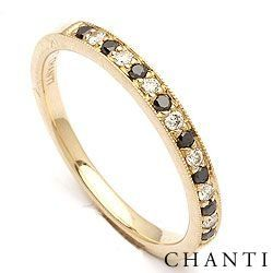 svarta diamanter http://www.chanti.se/#Sort_diamantring_i_14_karat_guld_0_09_ct_0_10_ct|22849934 4283 kr
