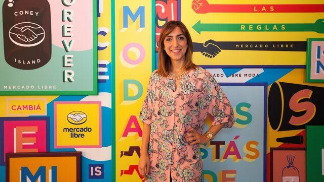 El Fashion e-Commerce creció más de un 50% en los últimos 6 meses   Un relevamiento realizado por Mercado Libre Moda demostró que la categoría de indumentaria creció un 59% en facturación y un 21% en cantidad de ítems vendidos en comparación con el primer semestre del 2016.  1 de cada 2 mujeres compró indumentaria online en los últimos 6 meses.  67% del total de compradores son mujeres de las cuales el 57% son millennials.  Buenos Aires julio 2017.- El e-Commerce de moda es un fenómeno en…